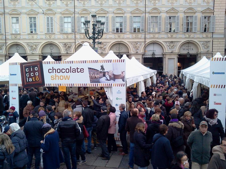 Foto_Chocolate Show