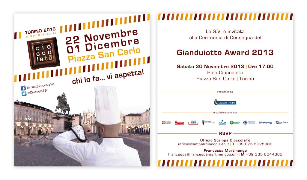 invito-gianduiottoawards