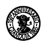 150-caffarelanniversario