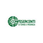 200sq-confesercentitorino