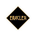 300sq-eraclea
