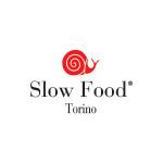 300sq-slowfood