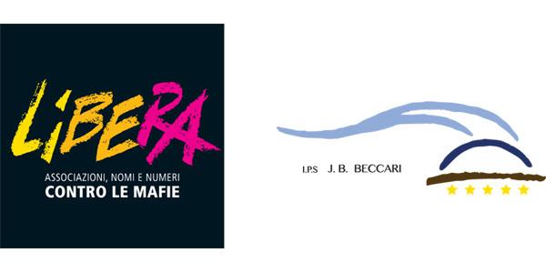 LiberaBeccari2
