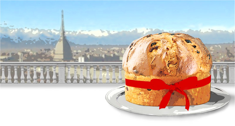 800-visualpanettone
