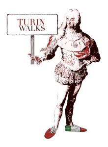 logo-turinwalks