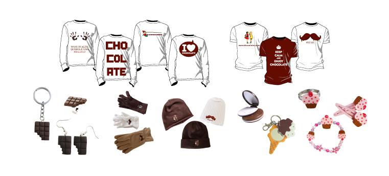 visual-fashionchoc
