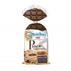 pane-cioccolat_montaggio