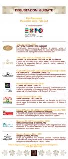 CioccolaTo2014_100x210mm_Programma_1