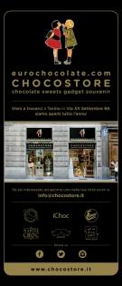 CioccolaTo2014_100x210mm_Programma_2